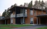 Nordic Houses 5